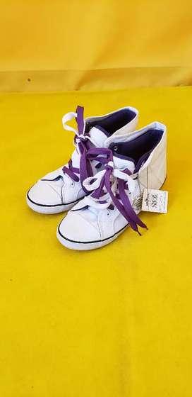 Zapatos  deportivo  de LIQUIDACIÓN talla 38
