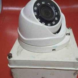 cámaras dvr de alta definición