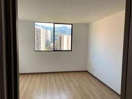 Apartamento en Arriendo Loma del Escobero Envigado