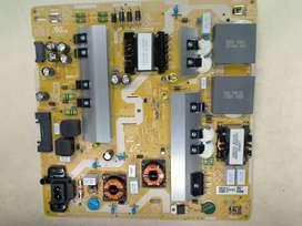 Tarjeta de Poder (PWR SUPPLY BOARD) TV SAMSUNG UN65RU800DFXZA P/N: BN44-00932M