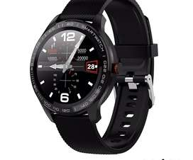 Reloj smart wear ultimate