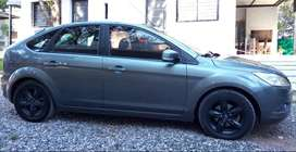 Vendo Ford Focus 2011