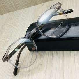 lentes de hombre olvier peoples