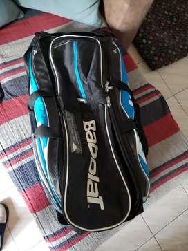 Bolso de tenis BABOLAT Pure Drive NUEVO