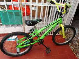 Cicla Para Niño