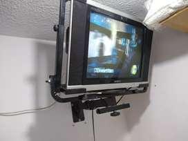 Vendo televisor Sankey