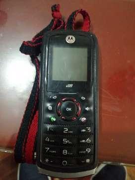 Vendo 4  radios avantel