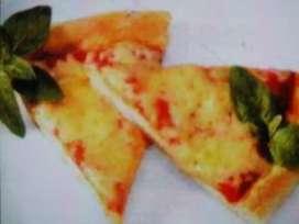 Se vende horno de pizzas