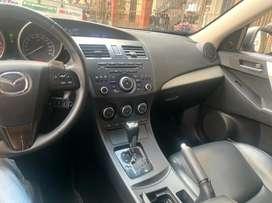 Mazda 3 al new full