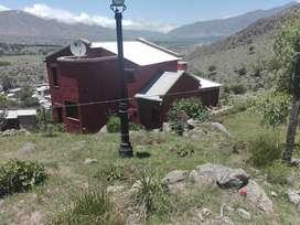 T.Del Valle -Casa Vta