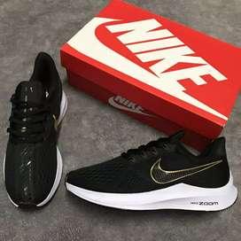 Nike D.94..