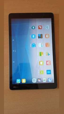 Tablet Alcatel pixi