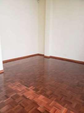 Alquiler Renta Arriendo Departamento sector Bellavista, 6 de Diciembre, Eloy Alfaro