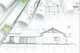 planos, diseño, arquitectura y construcción