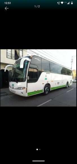 Turismo, Vans, transporte