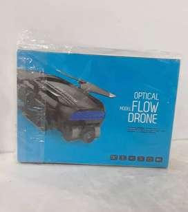 Dron marca piones nuevo