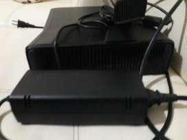 Vendo Xbox 360 Slim en Exelente Estado