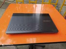 Samsung !Core 5 de segunda generación 128 SSD 4 RAM