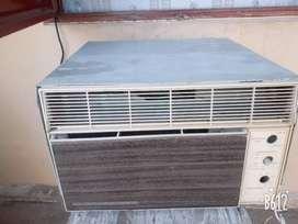 Aire acondicionado 2500 frigorias