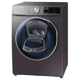 Lavadora/secadora Samsung 12.5kg con Add Door