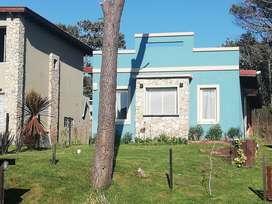 Casa en venta 1 cuadra del Mar