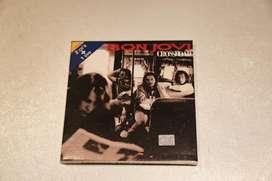 Bon Jovi Crossroad