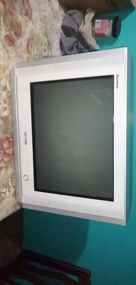 Tv samsung en perfecto estado, en 20 mil