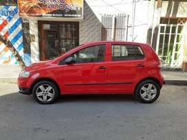 Vendo Vw fox