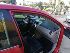Vendo auto toyota corola XL uso patticular