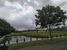 Venta Terreno Aires del Batan excelente ubicación, Km 10 Via Puntilla Samborondon