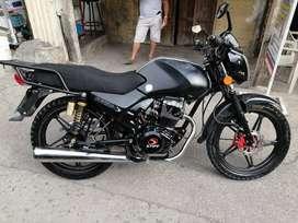 Moto Sukida al día!