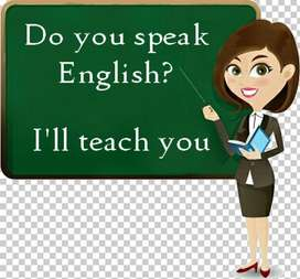 Profesora certificada y con experiencia de ingles y nativa de ruso