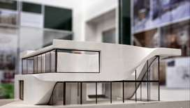 Clases de Arquitectura Ibarra