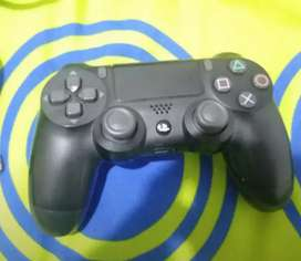 Vendo play 4pro