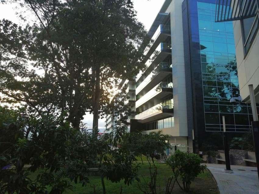 Venta - Arriendo - Oficina Centro Empresarial Ecoparque Natura 0
