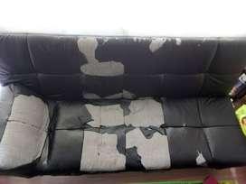 Marco de Sofa cama