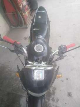 Moto VYCAST  $$600$$