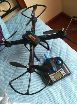 VENDO DRON