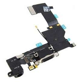 Flex de carga iPhone 5s