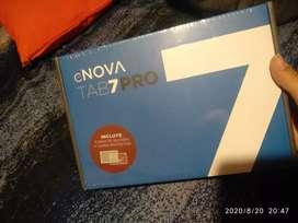 Tablets eNova nuevas