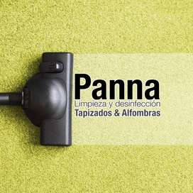 Limpieza de tapizados de autos, Limpieza de Alfombra, Desinfección de sillon, lavamos, Limpieza alfombras y colchones