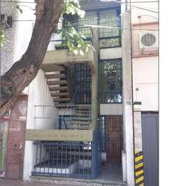 Plaza Independen-Un Dormit-$14.000-DUEÑO
