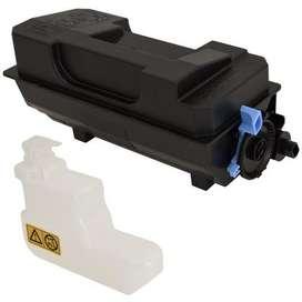 Toner Tk 3182 Compatible