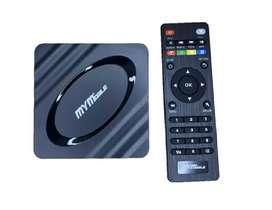 Box Tv Envío Gratis y pago contraentrega