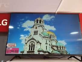"""Tv caixum 55 """" 4k nuevos 1 año garantia"""