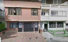 Se arrienda segundo piso 130 m2  barrio San Simon Parte Alta