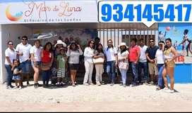 SE VENDE LOTES EN BOCA DEL RIO  INSCRITOS A REGISTROS PUBLICOS