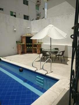 Venta linda Casa Villa Santos