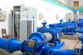 servicimos con electronica ,electricidad electromecanica ,instrumentacion