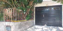Vendo casa en excelente ubicación -Córdoba Capital